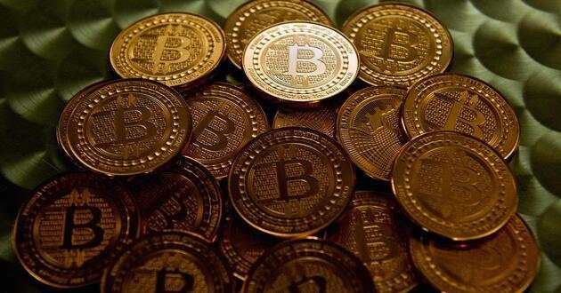 """""""Bitcoin'in değeri sıfıra inecek"""""""