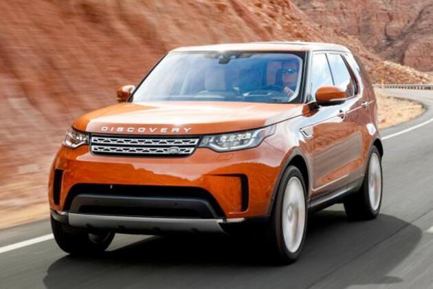 2018'de hangi marka kaç adet araç sattı? İşte marka marka tüm liste