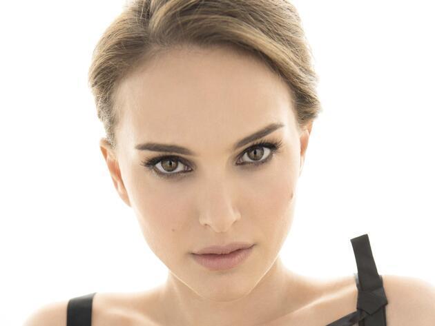 Bir taciz itirafı da Oscarlı oyuncu Natalie Portman'dan geldi: Ben de tacize uğradım