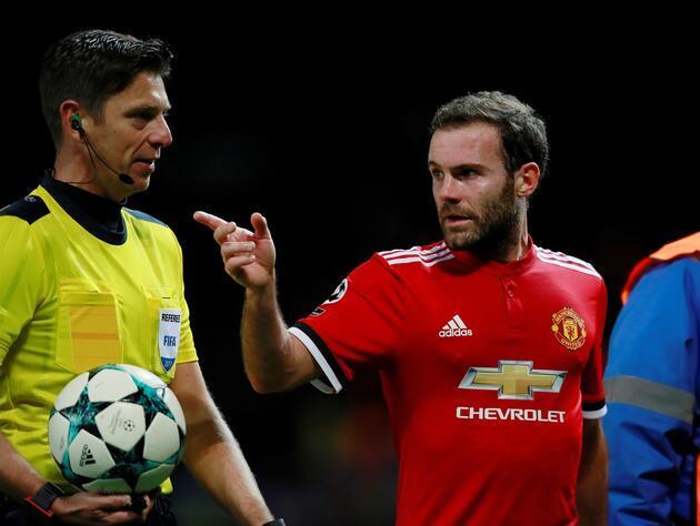 Messi ve Mbappe tarihe geçti
