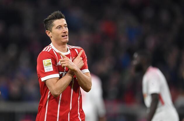 Bayern Münih çirkinleşti... Tepki çeken açıklama