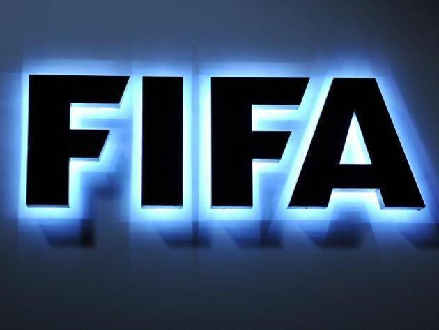 FIFA, İspanya'yı tehdit etti