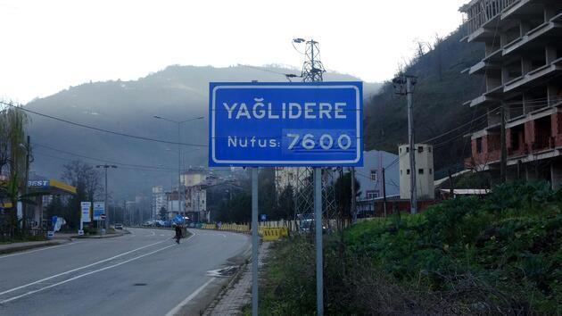 Türkiye'nin bu ilçesi ABD'den tersine göç bekliyor