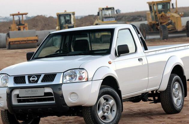 150 bin kilometre altı ucuz arazi otomobilleri