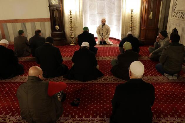 Diyanet, Afrin için tüm camilerde Fetih suresi okuttu