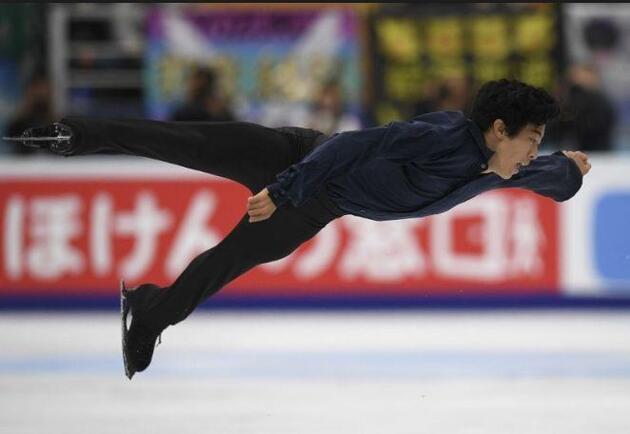 Kış Olimpiyatları'nda izlemeniz gereken 9 isim