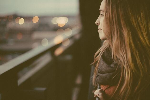 Küfür eden insanlar daha mutlu, sağlıklı ve dürüst