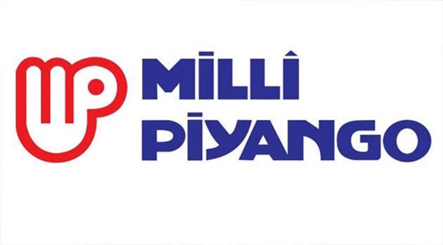 Şans Topu sonuçları 14 Şubat: Milli Piyango büyük ikramiye verilerini açıkladı