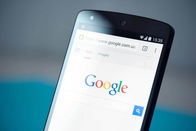 Google açıkladı: Planlanandan önce kapanıyor