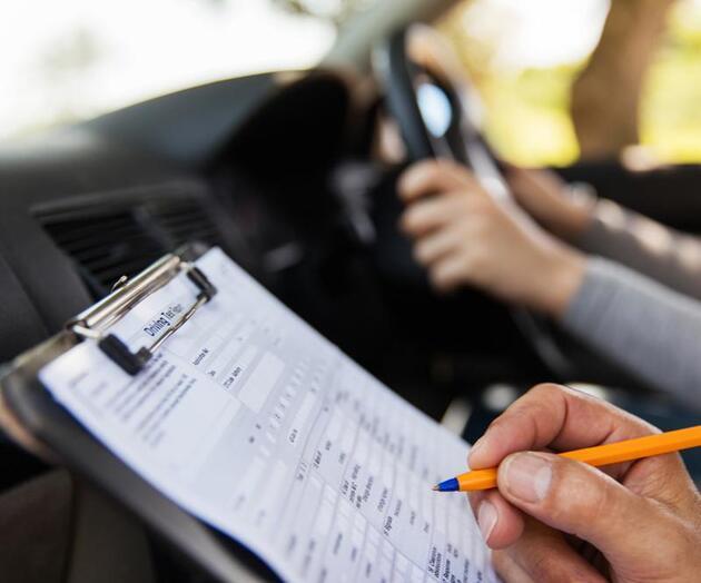 Ehliyet yenileme işlemleri nasıl yapılır? Ehliyet yenileme randevu nasıl alınır?