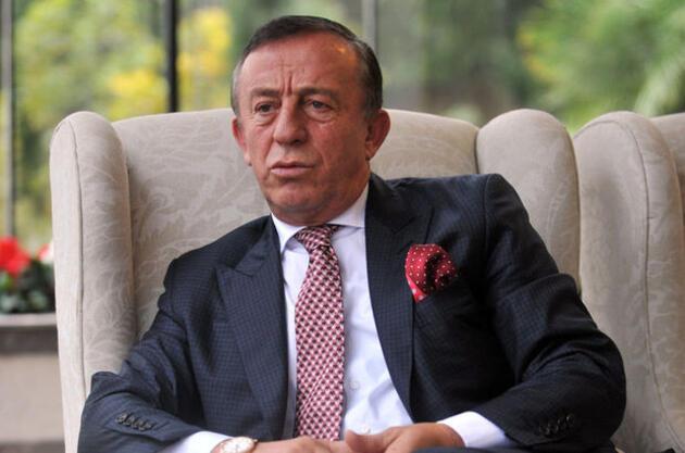 Dünyanın en zenginleri açıklandı! İşte Türk milyarderlerin sıralaması