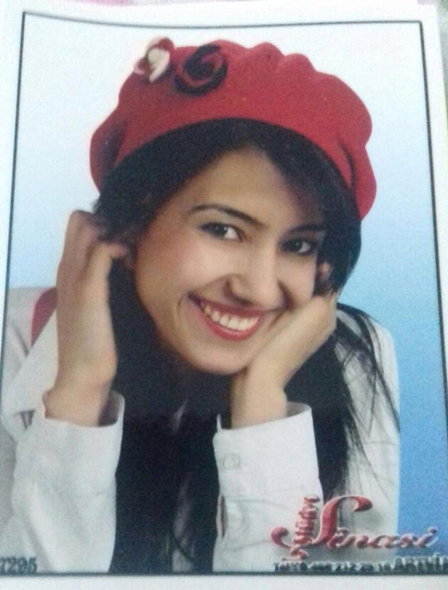 Kadın meslektaşını vuran polis memurunun davasına devam edildi