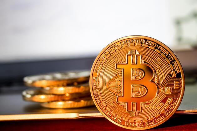 Azalarak bitcoins money saving expert matched betting site