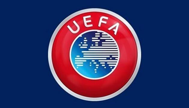 UEFA hangi kulübe ne ceza verdi... İşte FFP kararları...