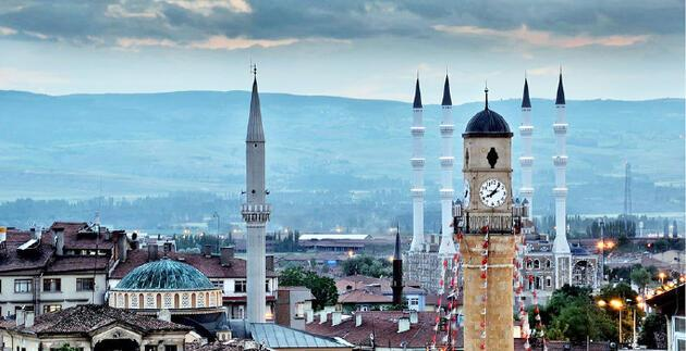 Hangi şehirden kaç kişi İstanbul'da yaşıyor? İl il tam liste...