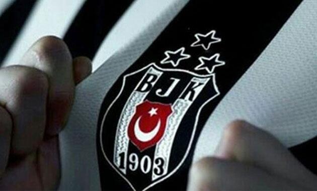 Süper Lig devi 40 milyon euro kâr etti