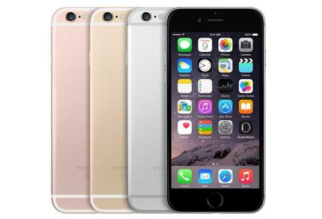 iPhone modellerinin Türkiye çıkış fiyatları