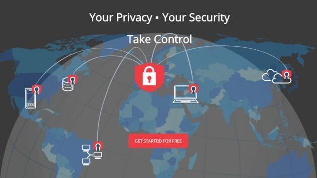 İşte en iyi VPN uygulamaları