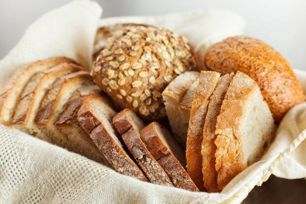 Kahvaltıda olmazsa olmaz 8 besin