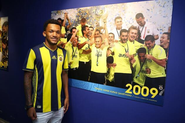 Fenerbahçe'de gelenler ve gidenler