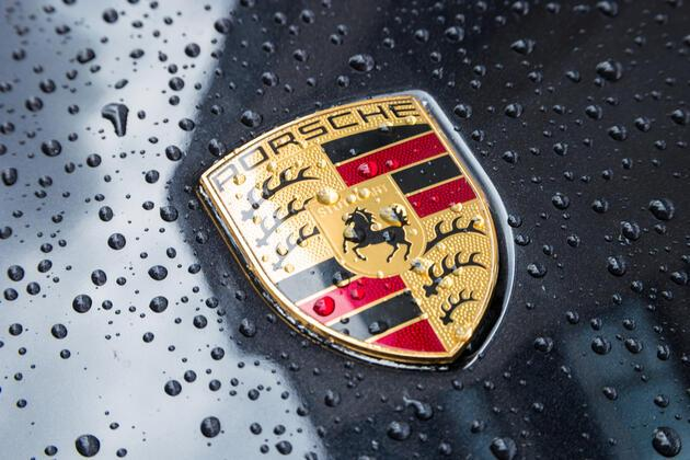 Porsche artık dizel araç üretmeyecek