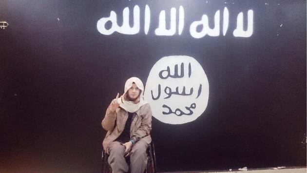 DEAŞ'ın Türkiye sorumlusunun terörist kardeşleri de yakalandı