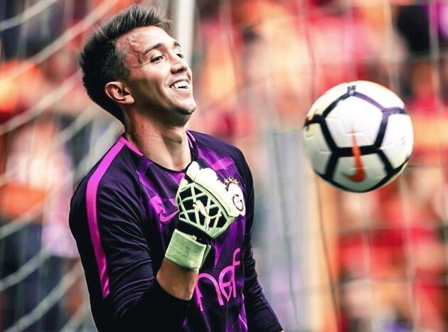 Süper Lig'in en pahalı futbolcusu belli oldu