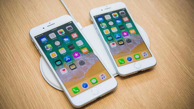 Apple'ın yeni iPhone fiyatları belli oldu!
