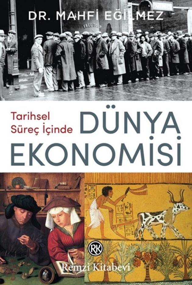 İstanbul Kitap Fuarı'nda hangi kitapları satın aldık?