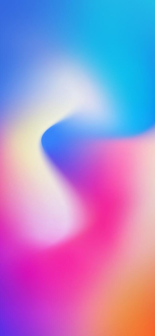 En iyi iPhone Xs duvar kağıtları