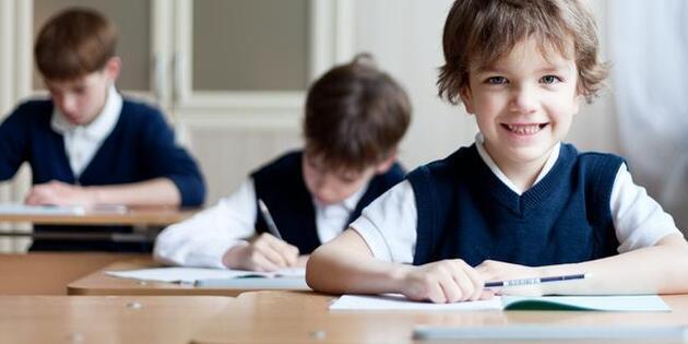 15 tatil ne zaman başlıyor, okullar ne zaman kapanıyor? 2018-2019 MEB yarıyıl takvimi