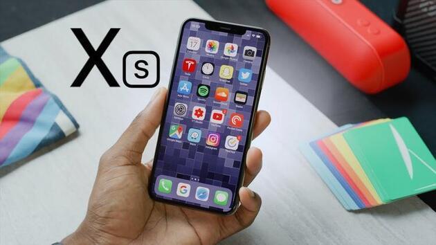 iPhone XS Max fiyatına yapılabilecek alternatifler
