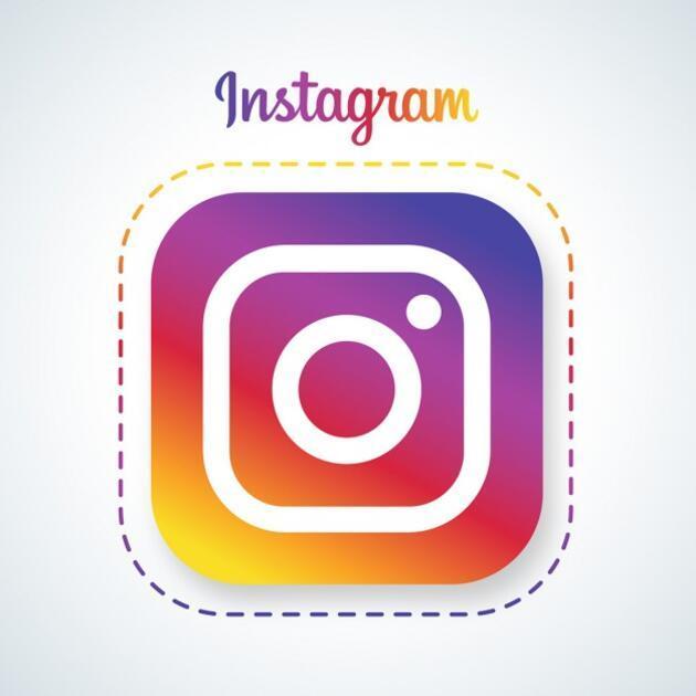 Instagram'ın bu özelliği çok sevilecek