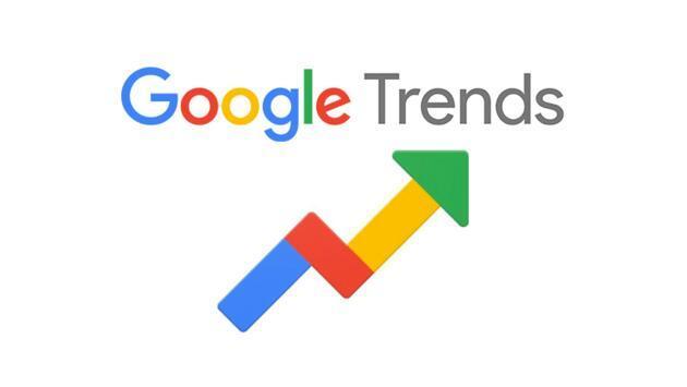 Bu yıl Google'da en çok bunları aradık