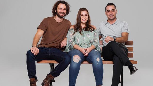 2019'da izleyicilerle buluşacak diziler