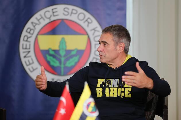 Ersun Yanal'dan Serdar Aziz cevabı