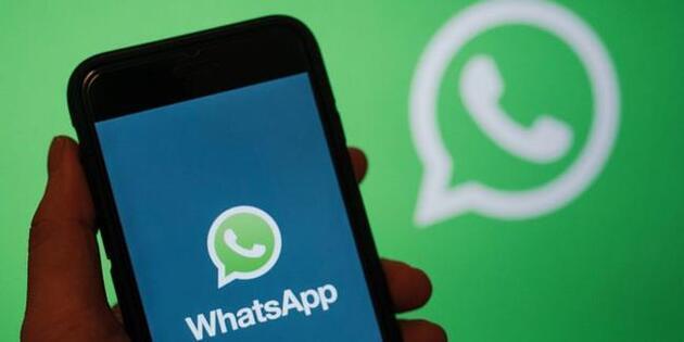 WhatsApp'ın bilinmeyen özellikleri
