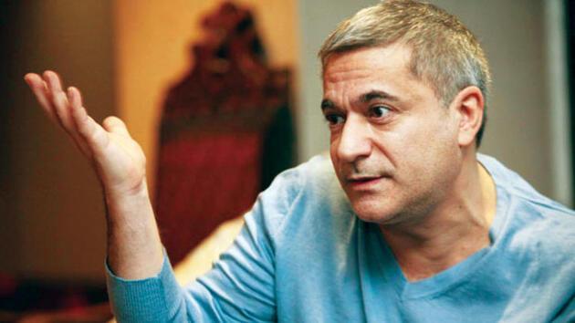 Mehmet Ali Erbil'in vasiyeti hazır