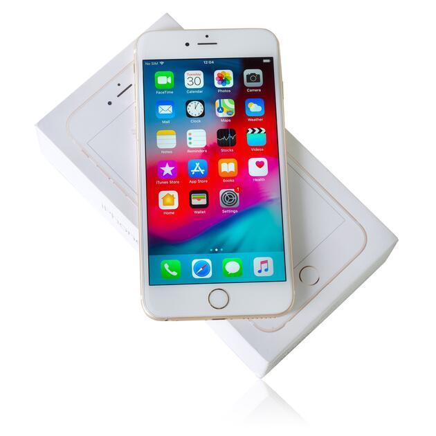 iPhone sahiplerine kötü haber: Apple resmen fişini çekiyor