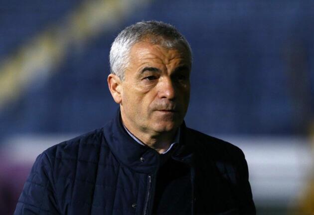 Beşiktaş'ın hoca adayları