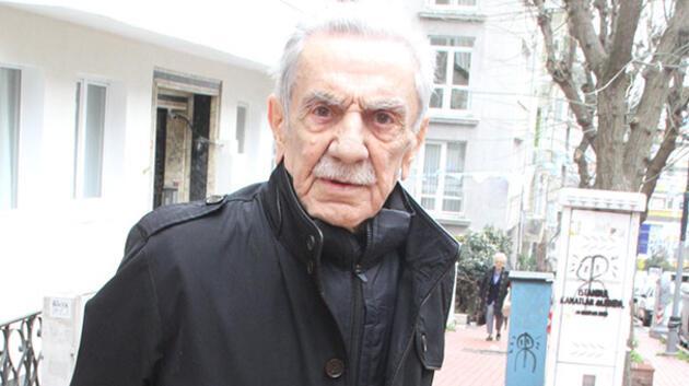 Aydemir Akbaş: Kazandığım tüm parayı gece hayatında yedim