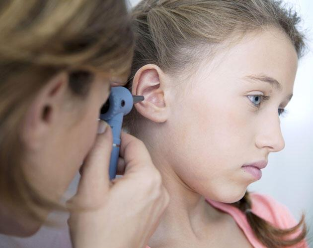 Çocuklarda işitme kaybının 6 önemli sinyali