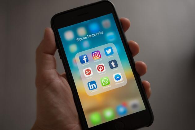 WhatsApp'ın yeni özelliği pahalıya mal olabilir
