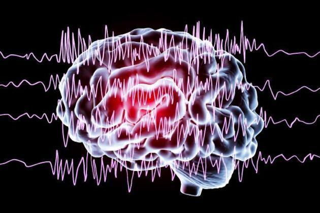 Akraba evliliği epilepsi riskini 40 kat artırıyor