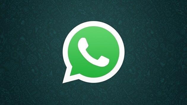WhatsApp'tan çok konuşulacak yeni özellik!