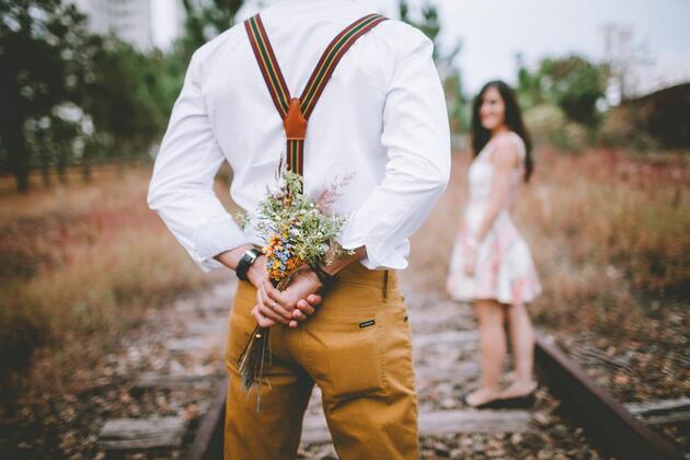 Mutlu bir ilişkinin 6 kuralı