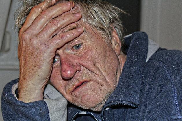 Türk bilimadamı ve ekibinin umut veren araştırması: Alzheimer'ın çaresi zebrada