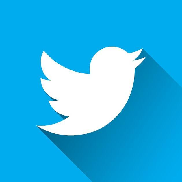 Konum verilerini paylaşan Twitter özür diledi