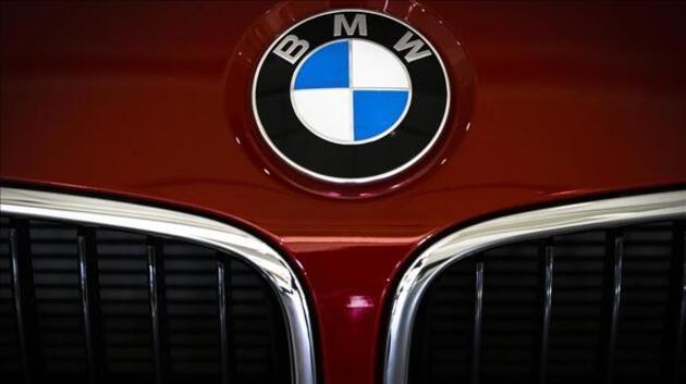 Cumhurbaşkanlığı kararı açıklandı! O arabaların fiyatı yüzde 60 düştü