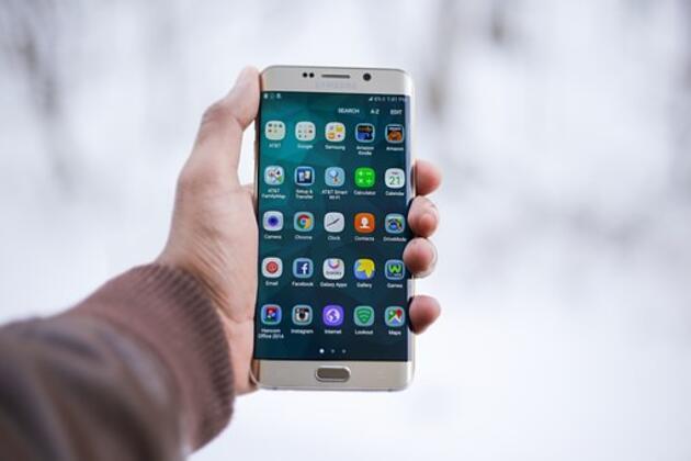 En iyi Android işletim sistemine sahip telefon hangisi ...
